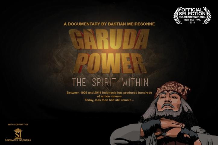 Banner web film