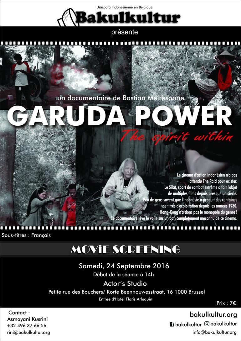 garuda power_FR small