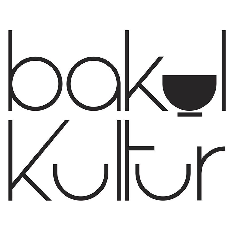 Bakulkultur