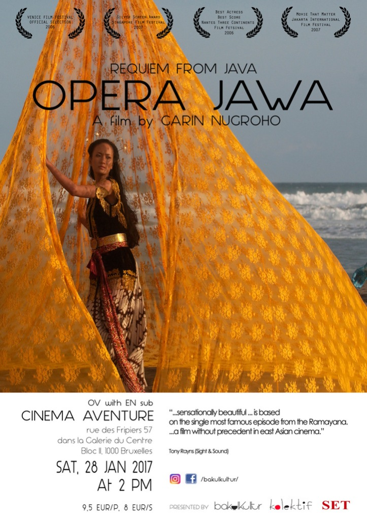 1-flyers-opera-jawa-aspergit-copy