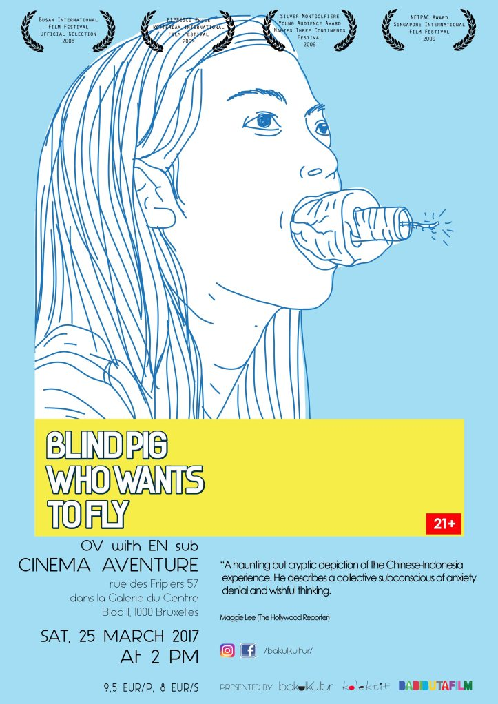 Flyers BLINDPIG copy[5947]