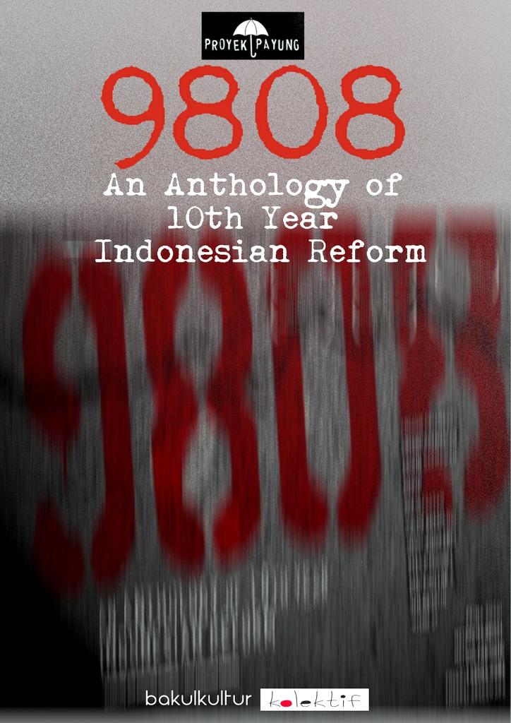 Poster 9808 Versi Bakul small
